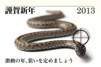 2013nenga_s