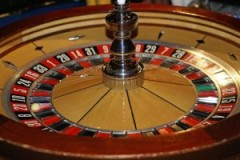 944643_roulette_wheel