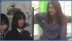 YuiHaruko