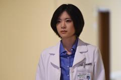 ギャラリー|TBSテレビ:金曜ドラマ『アリスの棘』