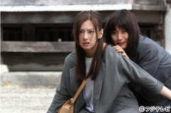 FireShot Capture - どっこい生きてる北川景子のハードアクション「探偵の探偵」今夜2話 - エキレビ_ - http___www.excite.co.jp_News_reviewm