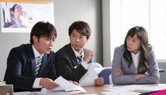 FireShot Capture - ストーリー|花咲舞が黙ってない|日本テレビ - http___www.ntv.co.jp_hanasakimai_story_02.html
