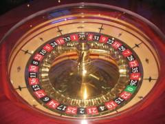 casino-roullete-1426083-640x480
